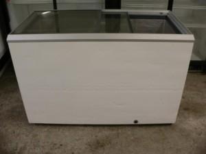 Продажа и выкуп бу холодильного оборудование фото ларя