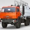 Фото объявления - Производство нефтегазового оборудования