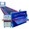Фото объявления - Автоматическое оборудование для производства  профнастила HC 35 из Китая