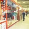 Фото объявления - Комплексный монтаж и обслуживание торгового оборудования