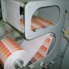 Фото объявления - Упаковочное оборудование сахара-песка в стики и саше