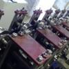 Фото объявления - Чертежи оборудования для металлообработки
