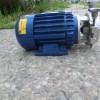 Фото объявления - Продаётся Насос центробежный CSF INOX CL 31-2-2/BM.ZT31