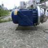 Фото объявления - Продаётся Насос центробежный CSF INOX CL 41-2-4/BM.ZT31