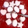 Фото объявления - Полу-автоматическая линия для производства сахара-рафинада