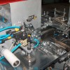 Фото объявления - Оборудование для обёртки сахара в 2-х кубиков сахара (конверт)