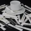 Фото объявления - Скидки 20% на упаковочное оборудование сахара-песка в стики и саше