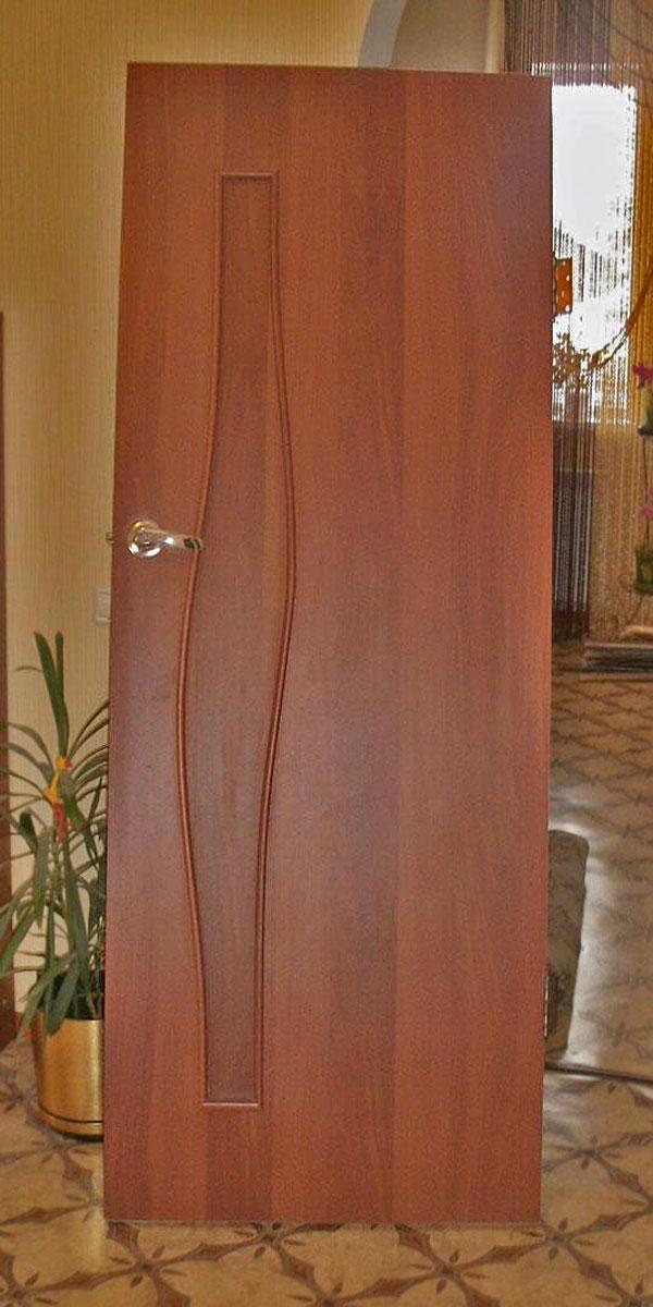 Продажа дверей бу в Тольятти фото
