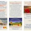 Фото объявления - КАЧЕСТВЕННЫЕ нотариальные переводы документов для оформления виз и паспортов для отдыха, обучения и работы за рубежом