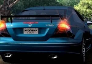 Фото тонировка задних фар у автомобиля