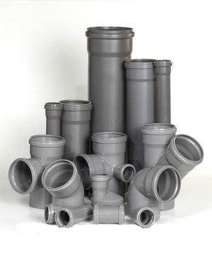 Диаметр труб для отопления в частном доме-фото