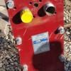 Фото объявления - Продаётся Теплообменник пластинчатый SWEP GC-16
