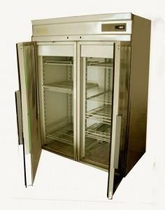 Фото торговый холодильный шкаф бу