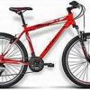 Велосипед как средство передвижения
