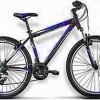 Велосипед как источник здоровья