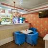 Премиальный ресторан в центре Уфы