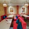Фото объявления - Премиальный ресторан в центре Уфы