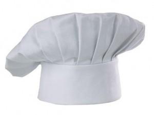 Форма для повара фото