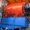 Фото объявления - Комплекты оборудования для производства полистиролбетона