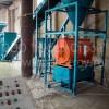 Фото объявления - Комплекты оборудования для производства пенобетона