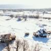 Фото объявления - Аэрофотосъемка с квадрокоптера в Самаре и области