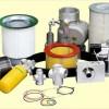 Фото объявления - Запасные части к компрессорам